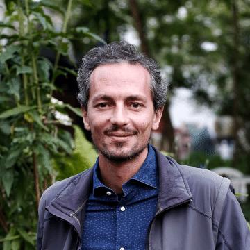 Michele Galli